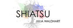 Shiatsu Julia