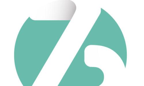 InnZ_logo_Z